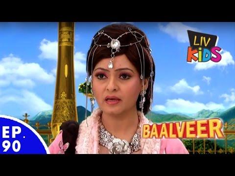 Baal Veer - Episode 90