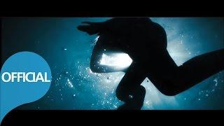 Смотреть клип Rec - Se Oneira Hamena