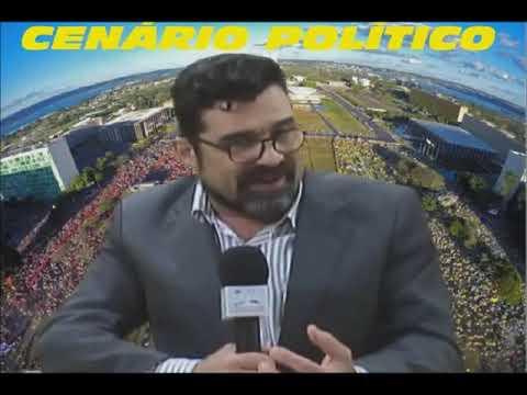 CENÁRIO POLÍTICO 04 (211019)