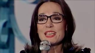 Nana Mouskouri - Guten Morgen, Sonnenschein 1977