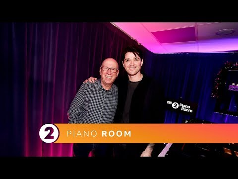 The Script - The Road To Aviva DVD Trailer from YouTube · Duration:  1 minutes 5 seconds