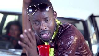 Eddy Kenzo -- Come Over (Official video) 2013
