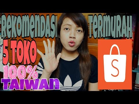 5-store-cheape-in-taiwan-shopee