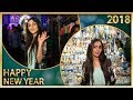 Tanya Sharma Visits Mount Mary on New Year's Eve & Reveals Her Future Plans