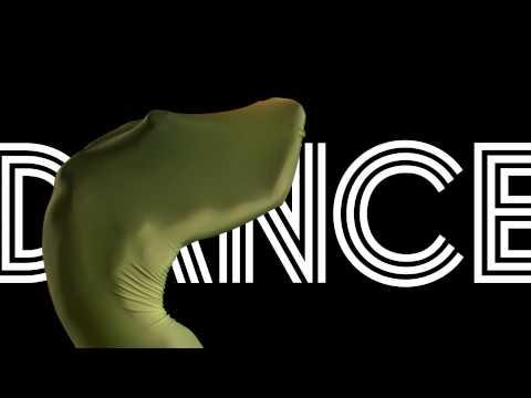 ONE DANCE WEEK 2015 trailer