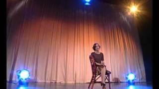 Catalina Chirtan - Un torent de lumini