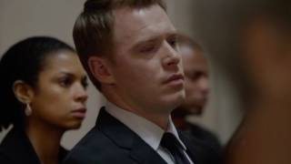 Ressler and Keen - Im only human after all