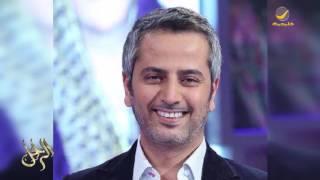 الإعلامي علي الغفيلي يكشف عن جوانب إنسانية في شخصية الإعلامي الراحل سعود الدوسري