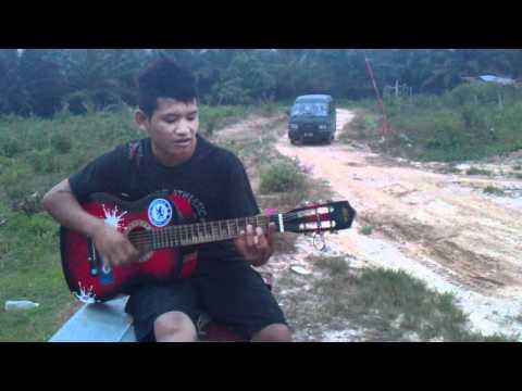 Cewek Sialan (New Version) By. Endra B16