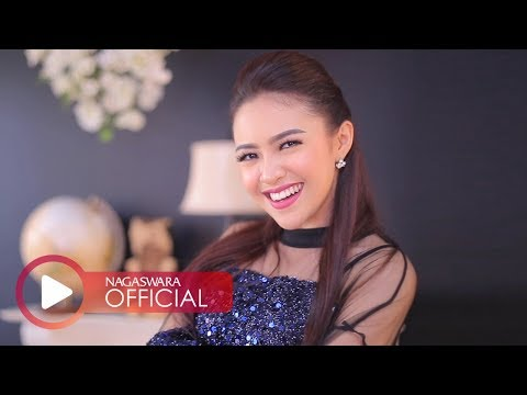 baby-shima---main-mata-(official-music-video-nagaswara)-#music