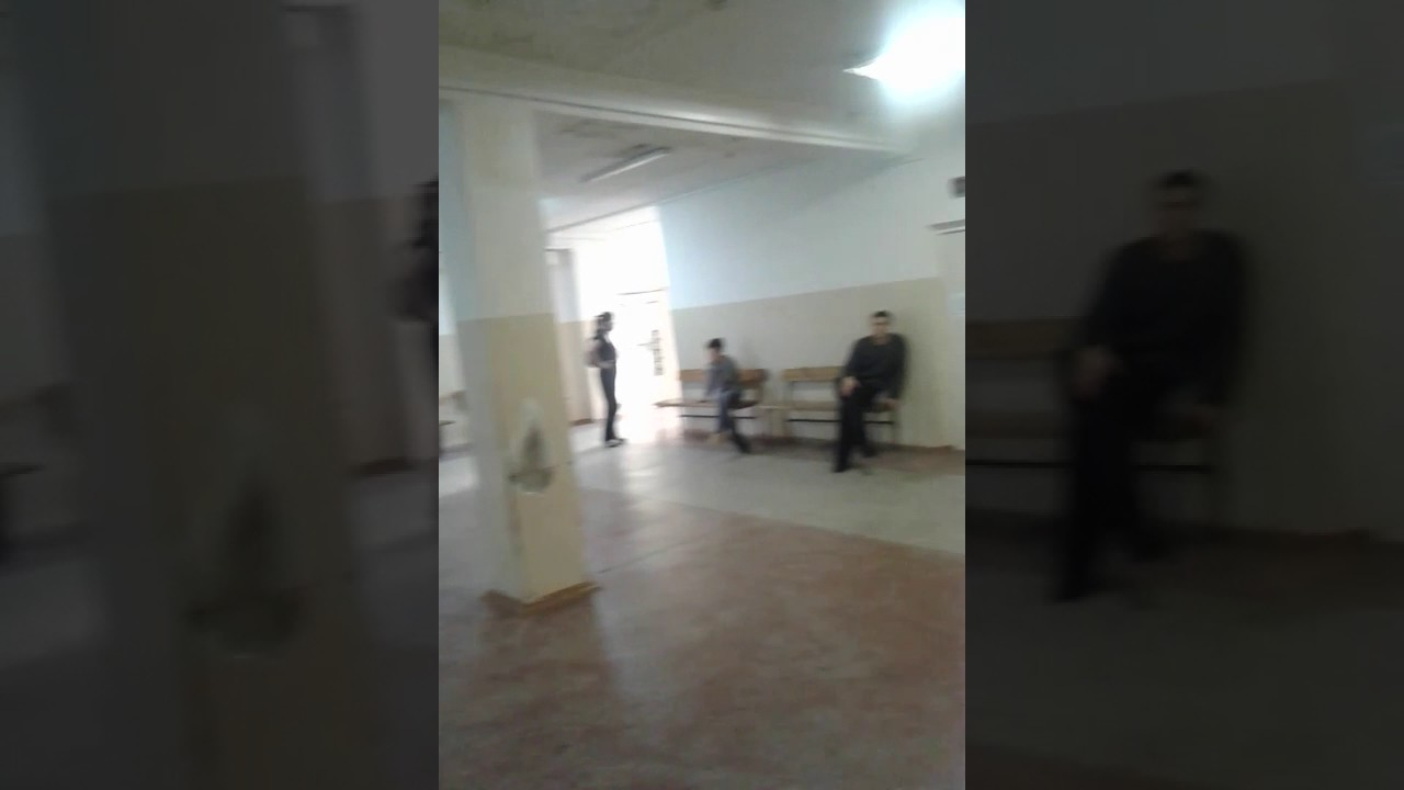 Детская поликлиника г нерюнгри