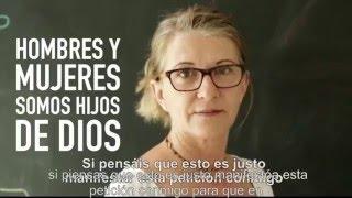 Baixar Papa Francisco/ Las Mujeres /By VisioCatolica