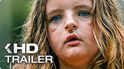 HEREDITARY Trailer German Deutsch (2018)