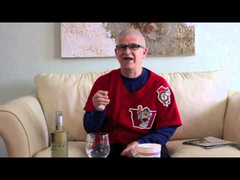 Happy Ukrainian Wine Tasting Episode 7