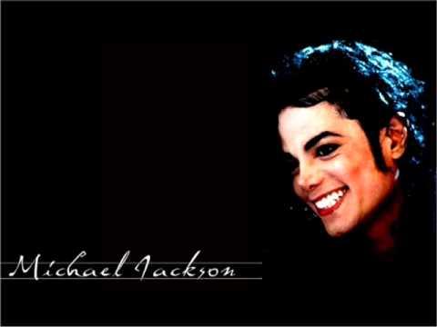 Michael Jackson RADIO NEVERS