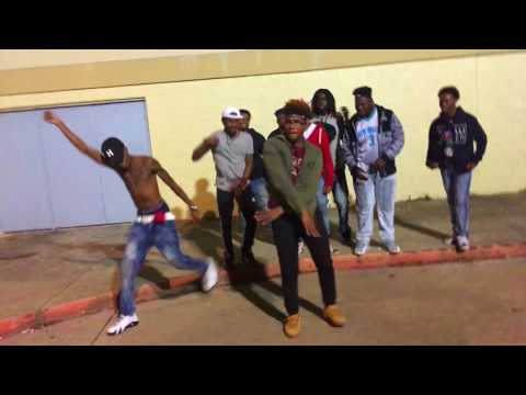 "Quavo, Lil Uzi Vert & Shad Da God "" 200,000 "" ( Official Dance Video )"