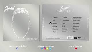 Jarod - Caméléon (ALBUM COMPLET)