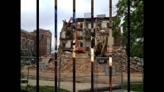 MRS Demolition|Asbestos Removal|Comercial Demolition|Soft Strip Demolition|Industrial Demolition