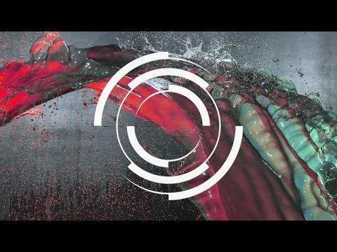 Black Sun Empire & State of Mind ft. Thomas Oliver - Stranger (Neonlight Remix)