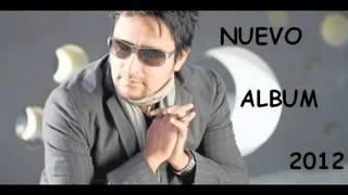 ALEX CAMPOS NUEVO DISCO 2012 REGRESO A TI