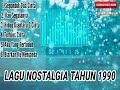 Lagu Dangdut Nostalgia Tahun   Mp3 - Mp4 Download