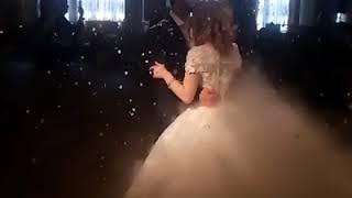 Свадебное торжество в Махачкале в банкетном зале «Валас»