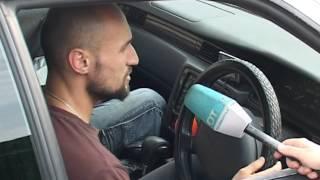 видео Виновник дтп признал вину что делать