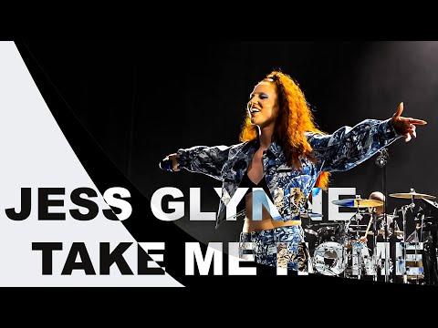 Jess Glynne Live @ Forum Melbourne | 9/2/2019