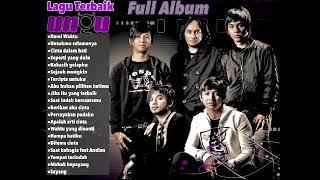 Ungu Full Album Lagu Terbaik Tanpa Iklan Sedikitpun MP3