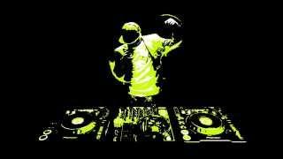Party Mix - 2016 - Lo Mejor De Lo Mejor