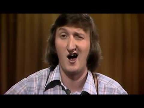 Mike Krüger - Mein Gott Walter 1975