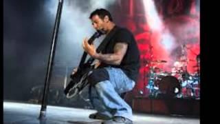 Godsmack Love-Hate-Sex-Pain