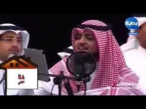 Ramzan ALAM.786(3)