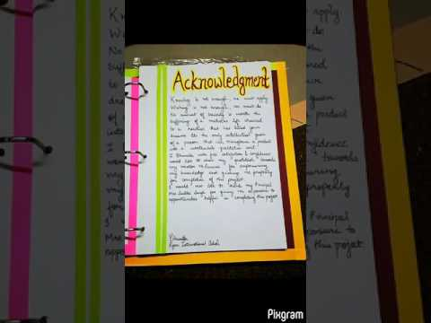 Psychology Board Case Study File (Class XII)