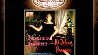 Maria Dolores Pradera -- Gritenme Piedras Del Campo (VintageMusic.es)