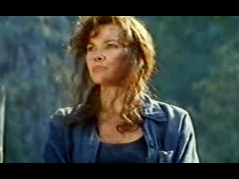 Das Tal der letzten Krieger - Trailer (1995)