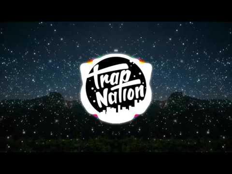 Melanie Martinez - Soap (Solstis Remix)