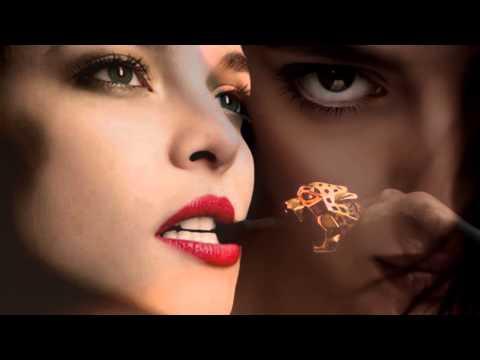 """"""" Por Una Cabeza """"... Diego El Cigala Feat. Adriana Varela ( Romance De la Luna Tucumana )"""