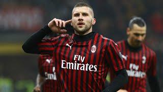 Лечче - Милан прогноз. Ставки на спорт. Прогнозы на футбол. Прогнозы на футбол