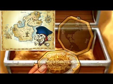 SUMMERTIME SAGA v0.18.2 Finding the Golden Compass