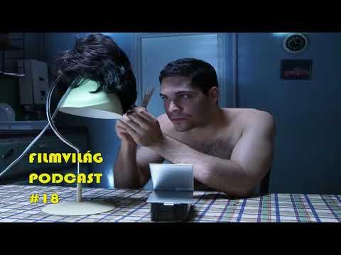 A Viszkis - Ezért kell egy bűnözőről filmet csinálni