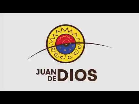 Playa Juan De Dios - Reciclando Riesgos En Esperanzas