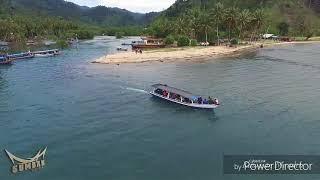 Tiar Ramon - Minangkabau