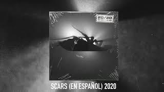 Papa Roach - Scars 2020 en Español (Official Audio) YouTube Videos