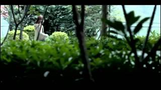 Repeat youtube video [sctv31.com] 魅妆 2012 中国惊悚片 720P