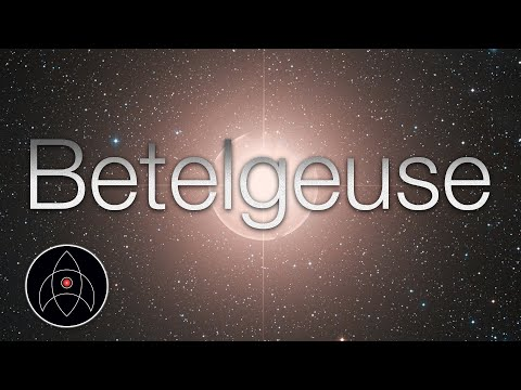 what's-happening-to-betelgeuse?