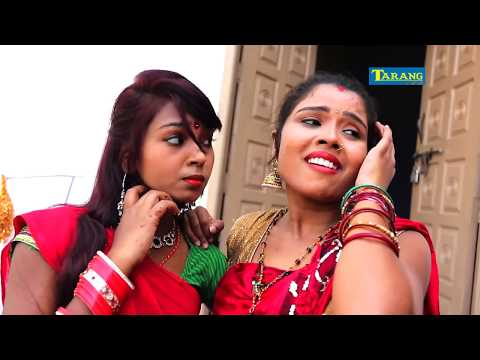 HD मोर सईया से खटिया ना हिलेला  - new bhojpuri video songs 2017 - manoj raja new song thumbnail