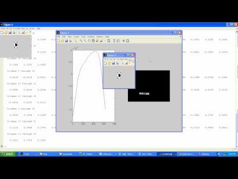 coursera machine learning matlab license