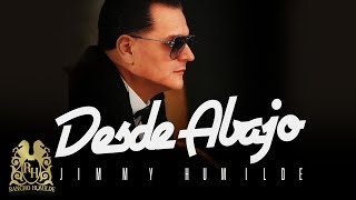 Jimmy Humilde - Desde Abajo [Official Video]
