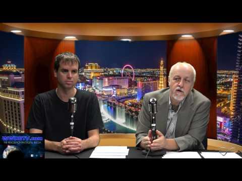 Nevada Cannabis News Hour 05-30-17